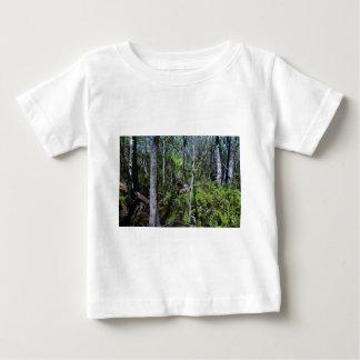 Complicação emocional camiseta para bebê