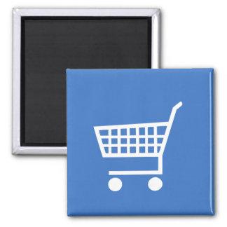 Compra internacional de Infogram Ima