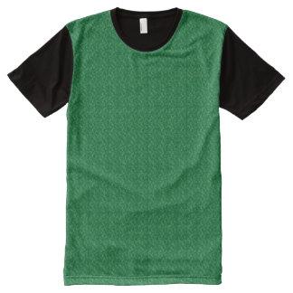 Comprar americano da camisa do roupa da textura