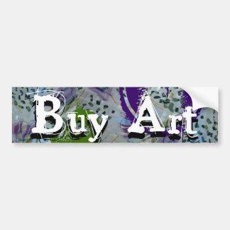 Compre a arte adesivo para carro