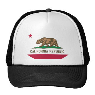 Compre a bandeira de Califórnia Bones