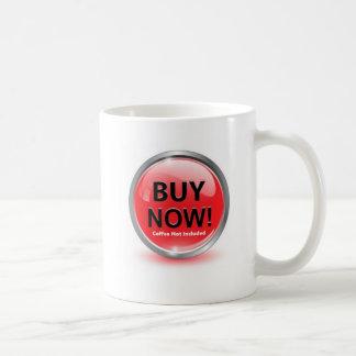 Compre agora a caneca de café