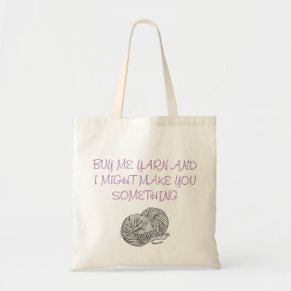 Compre o bolsa do fio