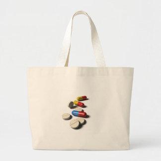 Comprimido Bolsas De Lona