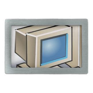 Computador retro
