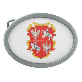Comunidade de Polônia-Lithuania (elevação dos