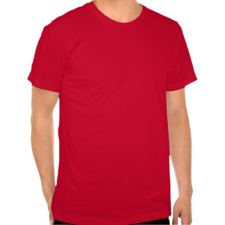 Comunismo Tshirts