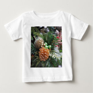 cone do pinho t-shirt