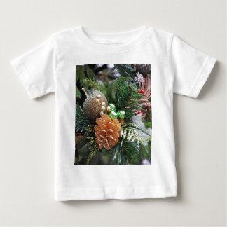 cone do pinho t-shirt