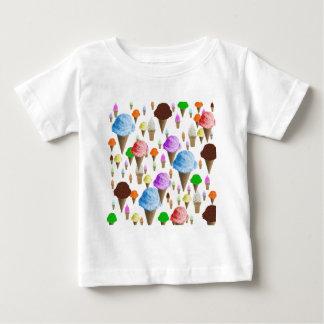 cones camisetas