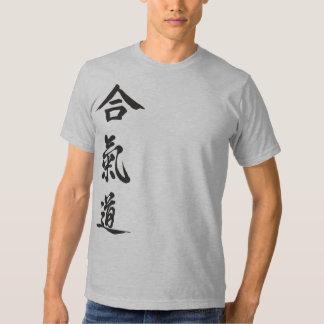 Conexão Aiklinaido: Camiseta Mascu