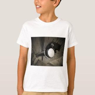 Conexão Camiseta