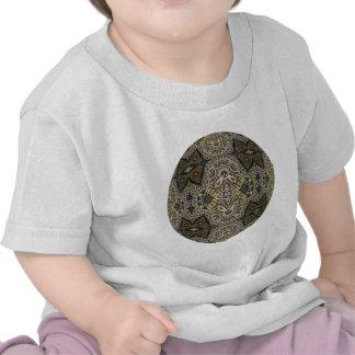 Conexão celta t-shirts