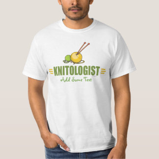 Confecção de malhas cómico tshirts