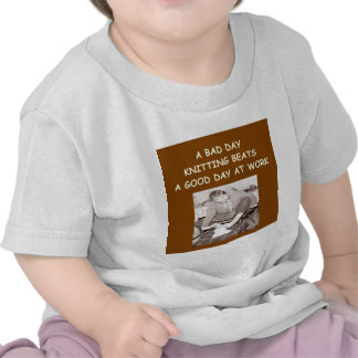 confecção de malhas t-shirts