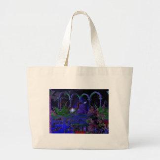 conformidade da arte 3d bolsas
