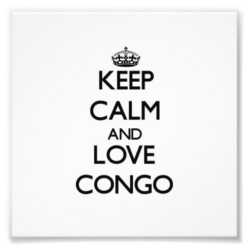 CONGO2516.png Arte De Fotos