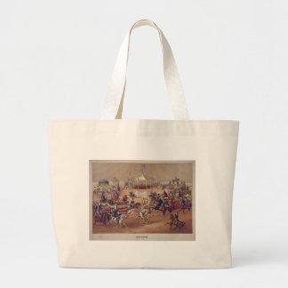 Congresso das nações (1875) bolsas para compras