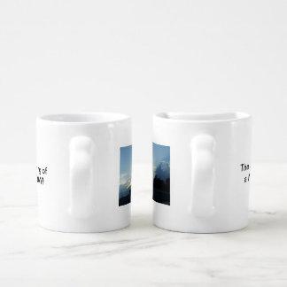 Conjunto De Caneca De Café Copo de café