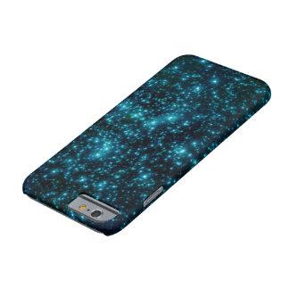 Conjunto de Pandora de galáxias, Capa Barely There Para iPhone 6