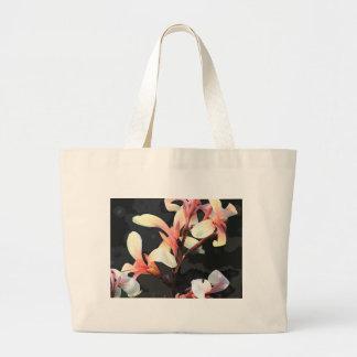 Conjunto do brio bolsa para compra