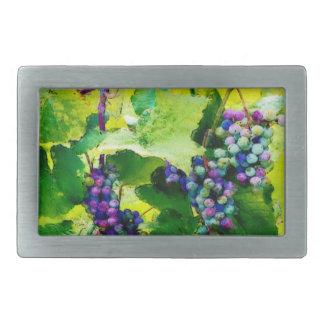 conjuntos de uvas 17