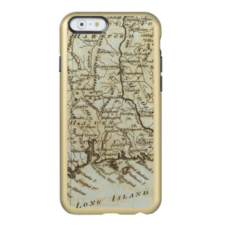 Connecticut 7 capa incipio feather® shine para iPhone 6