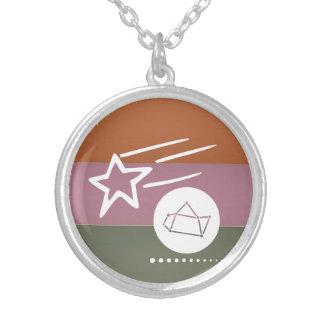 Constelação da ESTRELA Bijuterias Personalizadas