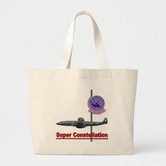 Constelação super WV Ec-121 VW-13 Bolsa Para Compra