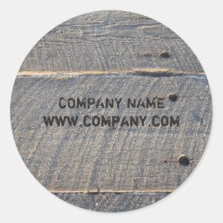 construção de madeira da carpintaria da textura do adesivo