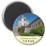 Convento de Cristo Ima