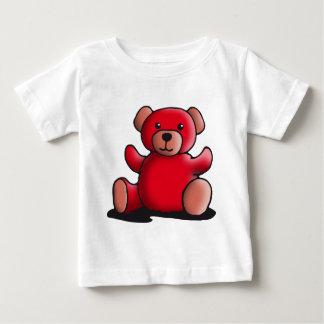 conversas teddy bear tshirt