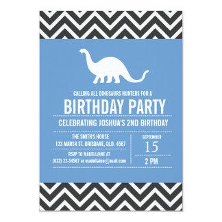 Convite de aniversário feito sob encomenda dos