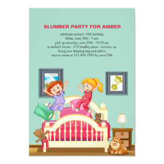 Convite de festas do descanso