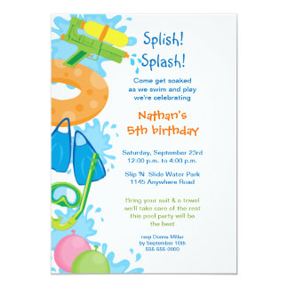 Birthday Invitations 21St for perfect invitations ideas