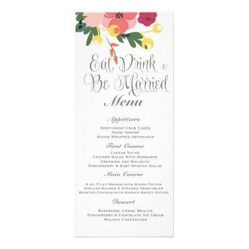 Convite do casamento do frasco de pedreiro - branc