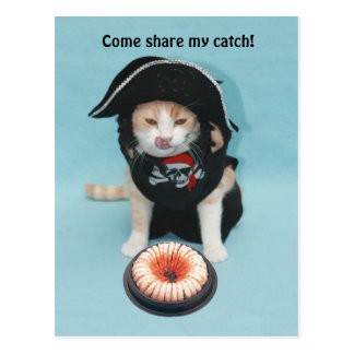 Convite engraçado de /Customizable do cartão Cartão Postal
