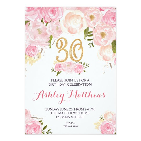 Wedding Invitations No Kids 010 - Wedding Invitations No Kids