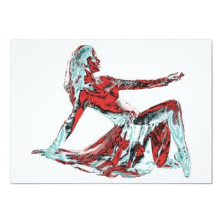 Convites contemporâneos da arte da dança