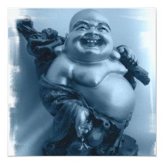 Convites de Buddha