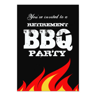 Convites de festas feitos sob encomenda da