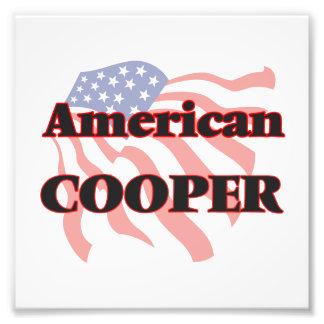 COOPER8166161.png Impressão De Foto