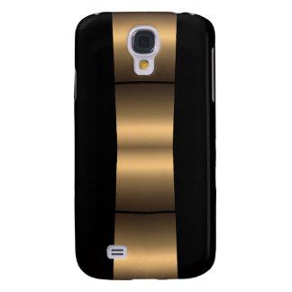 Coper cria seus próprios capas personalizadas samsung galaxy s4