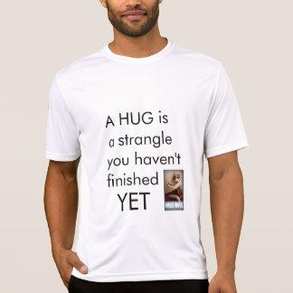 Copernicus - livre a camisa dos hugs-