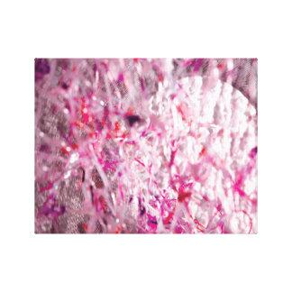 Cópia das canvas da arte 14x11 de Digitas Impressão Em Tela