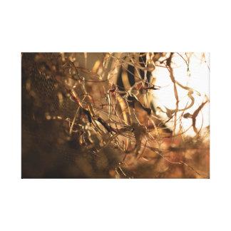 Cópia das canvas da arte 24x16 de Digitas Impressão Em Tela
