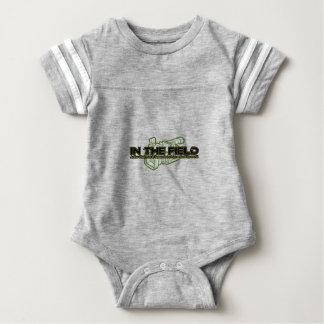 Cópia ITF20173 Body Para Bebê