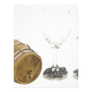 Cópia WineBarrelGlasses110709 Panfleto