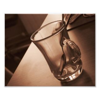 copo da foto do chá no istnabul