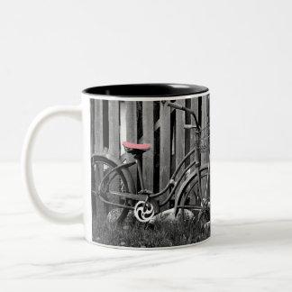 copo de café caneca